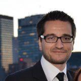 Florian Martin-Bariteau