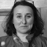 Valérie-Laure Benabou