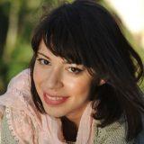 Sabine Khoury