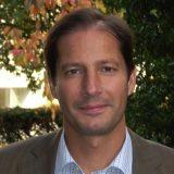 Etienne Montero