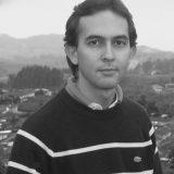 Juan Pablo Botero Escobar