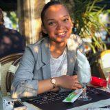 Zafihary Patricia