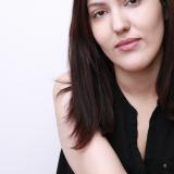 Yasmina Rajab