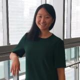 Elizabeth Chen
